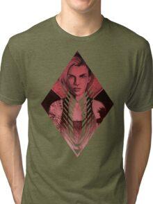 Ruby Rose Tri-blend T-Shirt