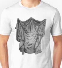 Drapes T-Shirt