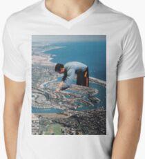 Urban Planning T-Shirt