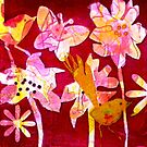 "Afternoon Delight by Belinda ""BillyLee"" NYE (Printmaker)"