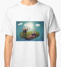 Dream Classic T-Shirt