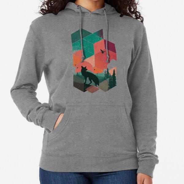 Hoodies Sweatshirt/Autumn Winter Hummingbirds,Minimalistic Nature,Sweatshirts for Women