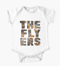 Flyers Kids Clothes
