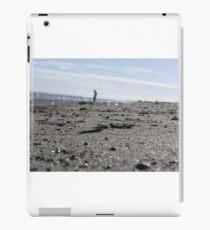 Sand iPad Case/Skin