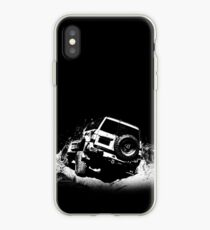 coque iphone 6 nissan