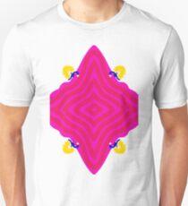 Nerd Girls T-Shirt