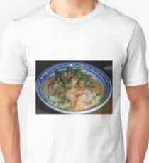 prawn cocktail T-Shirt