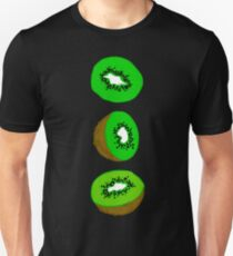 Kiwifruit T-Shirt