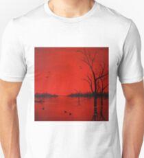 Ruby River T-Shirt