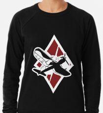 Kriegsdonner Leichter Pullover