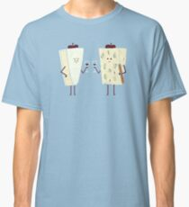 Frencheese Classic T-Shirt