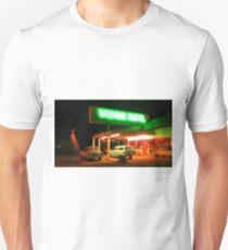 Famous Route 66 Motel T-Shirt