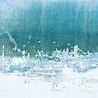 Winter Weather by Barbara Ingersoll