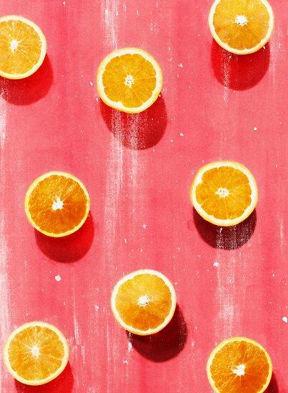 fruit 5 von leemo-design