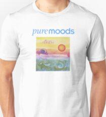 Pure Moods Unisex T-Shirt