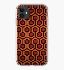 Bring Me The Horizon Illuminati Symbolism iphone case