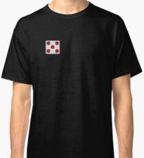 rebel alliance: general rank badge Classic T-Shirt