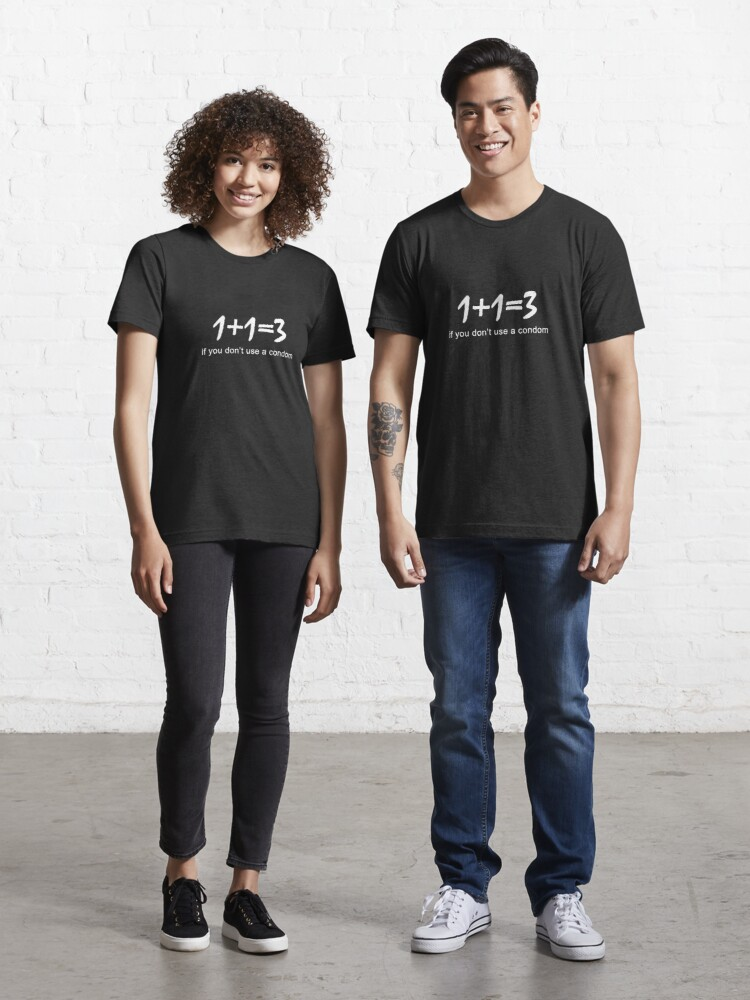 erwachsenen humor t-shirts