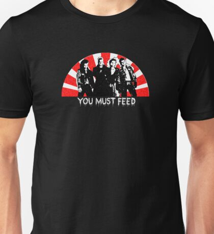 The Lost Boys - You Must Feed T-Shirt