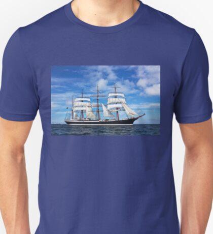 Siedow (Siedov) T-Shirt