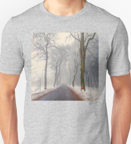 Karłów T-Shirt