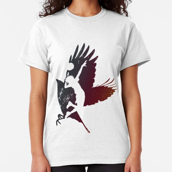 Dare 2b Damen Feathery T-Shirt