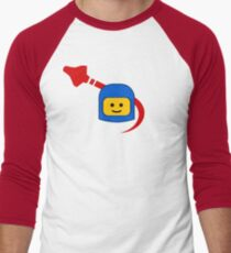 LEGO Classic Spaceman (Fun in the Park) T-Shirt