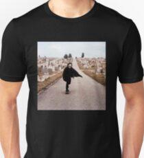SKULLnSKATEBOARDS Unisex T-Shirt