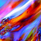 Fluid movement by shalisa