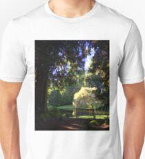 Willow & Bench T-Shirt