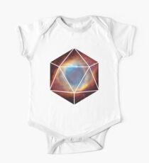D20 - Nebula Kids Clothes