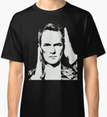 NPH Classic T-Shirt