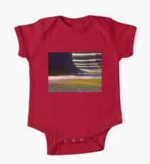 Freeway blur Kids Clothes