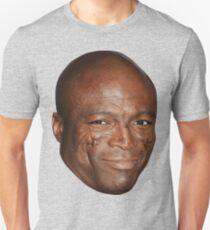 Seal Deux Unisex T-Shirt
