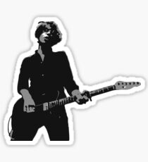 van mccann Sticker