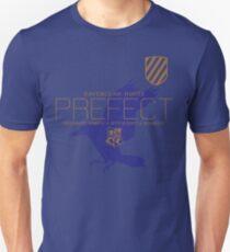 Rvnclw - Prefect Unisex T-Shirt