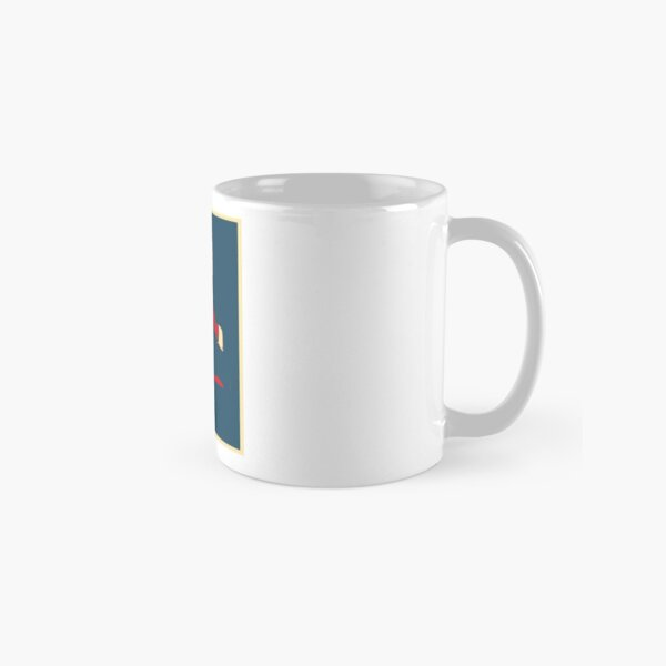 Funny Everyone Could Use A Cup Of Joe Biden Coffee Mug By Etindustries Redbubble