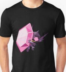 Made-to-Order Minimalist Pokemon! T-Shirt