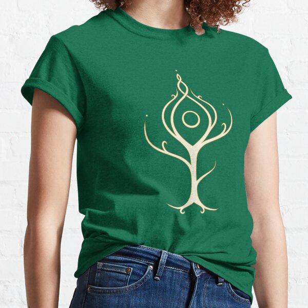 Ornë Classic T-Shirt