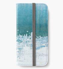 Winter Weather iPhone Wallet/Case/Skin