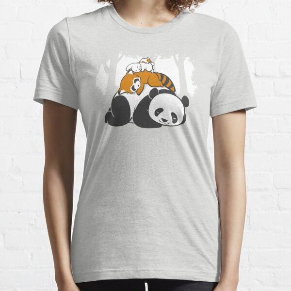 Comfy Bed Essential T-Shirt