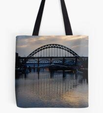 Tyneside Tote Bag