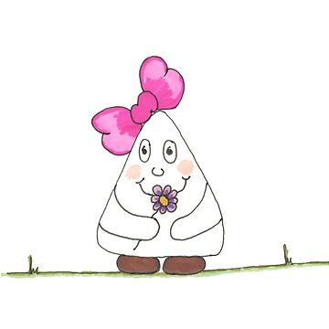 Valentine's Cards: Flower by MADEBYCATHERINE