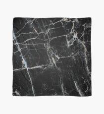 Marmor Tuch