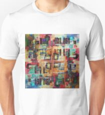 Annecy 4 T-Shirt