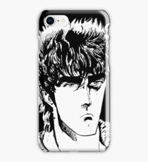 Ken iPhone Case/Skin