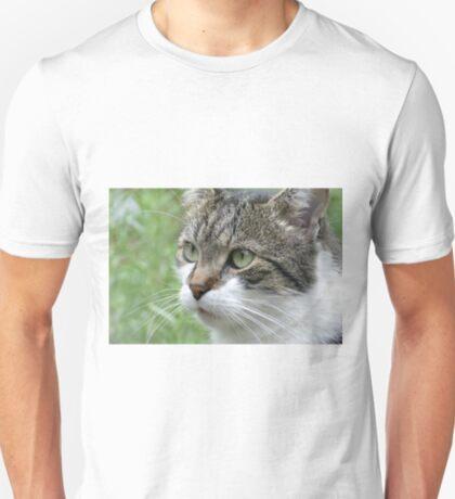Emil #1 T-Shirt