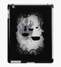 Alice in Limbo iPad Case/Skin