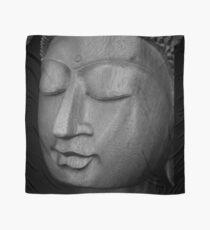 Serene Buddha Scarf