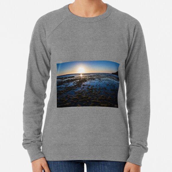 Bridgewater Bay, Blairgowrie, Mornington Peninsula, Victoria, Australia Lightweight Sweatshirt